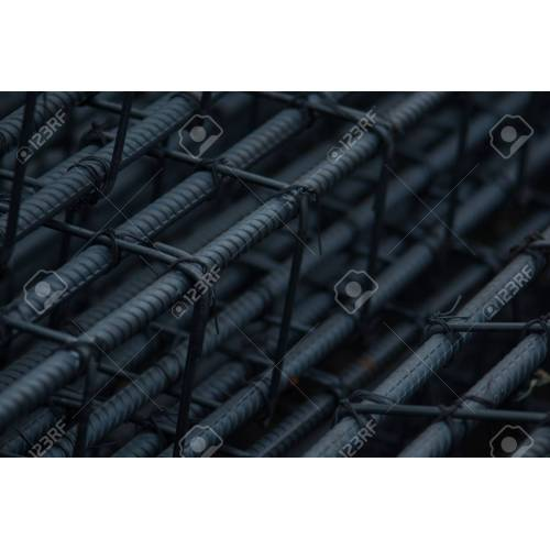 Medium Crop Of How To Bend Rebar