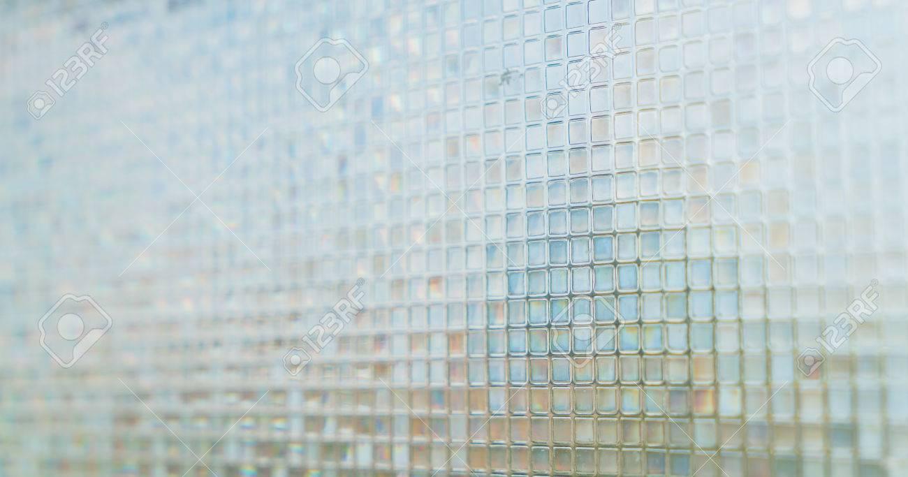Fullsize Of Blue Glass Tile