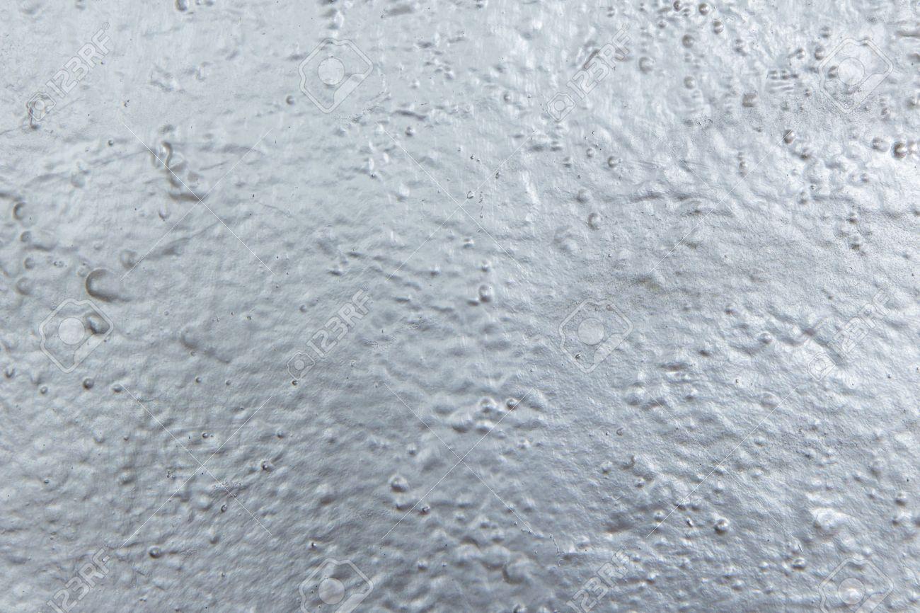 Fullsize Of Wall Texture Spray