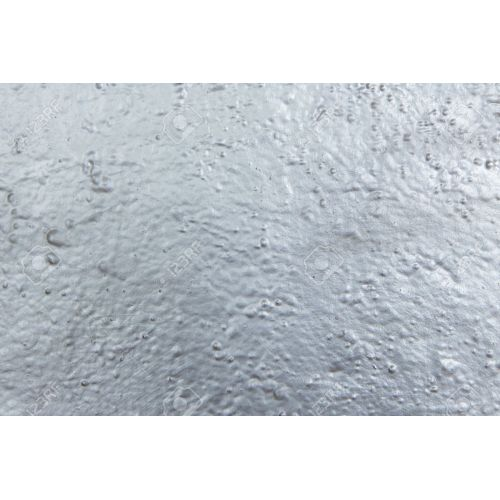 Medium Crop Of Wall Texture Spray