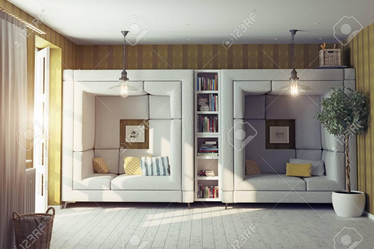 Fullsize Of Interior Design Pictures Living Room