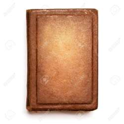 Small Of Leather Book Covers