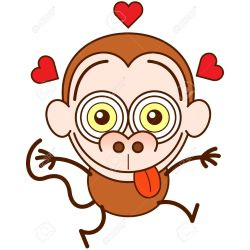 Smart Big Ny Bulging S Love Bouquet Teleflora Madly Long Tail While Madly Crazy Monkey Longtail While Smiling Crazy Monkey Madly Big Ny Bulging S Love Scarf