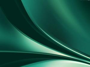 dark-green-background.jpg