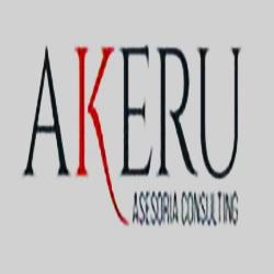 Akeru-Consulting