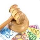 honorarios-de-abogado
