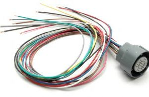 4l60e external wiring harness 4l60e image wiring repair kit 4l60e external wiring harness 13 pin connector 1993 up on 4l60e external wiring harness