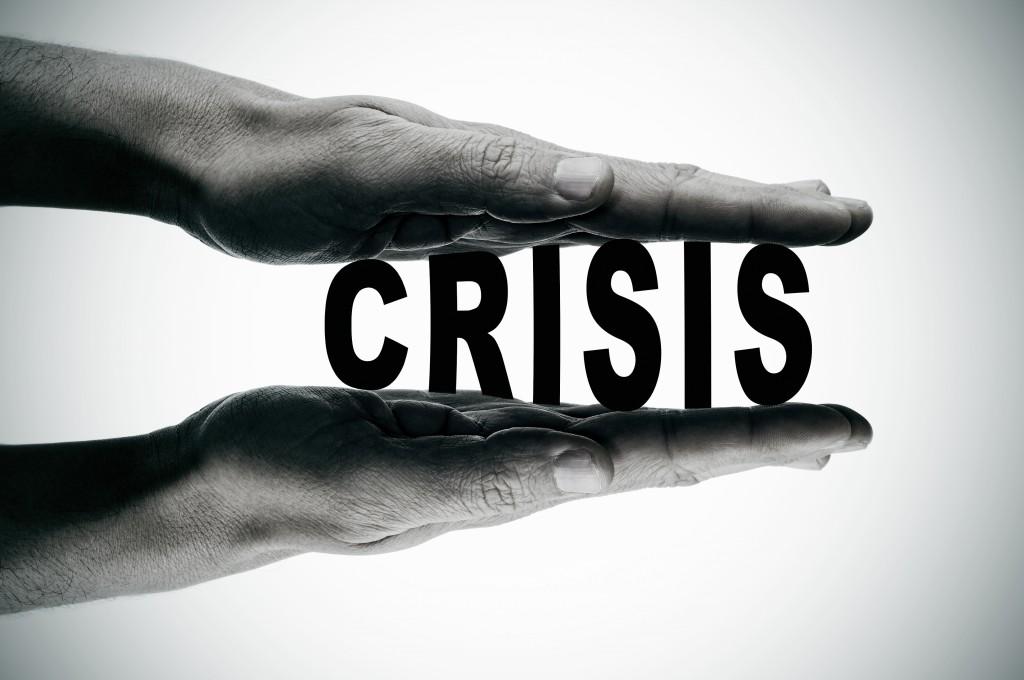 8-Crisis Management-CM untuk Personal Branding-Shutterstock Image