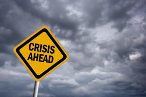 Crisis Management-Jangan Sampai Krisis
