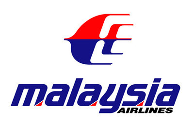 Malaysia Airlines Logo-S
