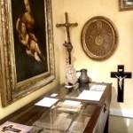 Musée(2)