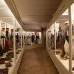 Musée Légion étrangère
