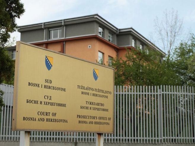 Podignuta optižnica za zločine protiv čovječnosti na području Prijedora