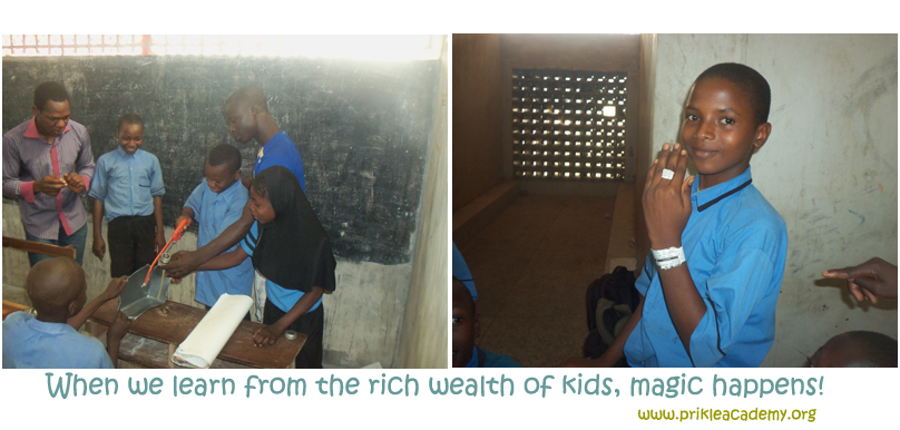 Prikkle_Academy_Crownford_School_Innovation_Nigeria