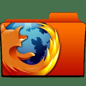 1455362372_Firefox