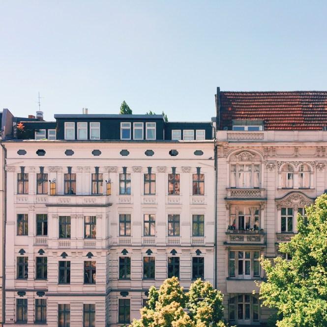 Charlottenburg, em Berlim