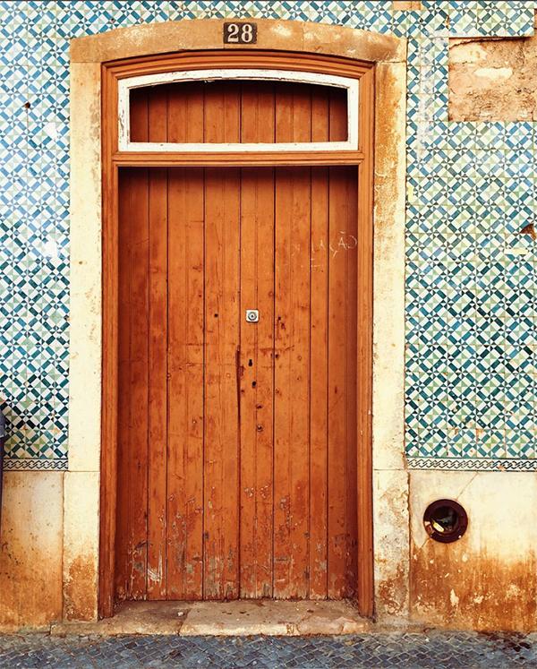 Portas de Portugal - Portimão - Algarve