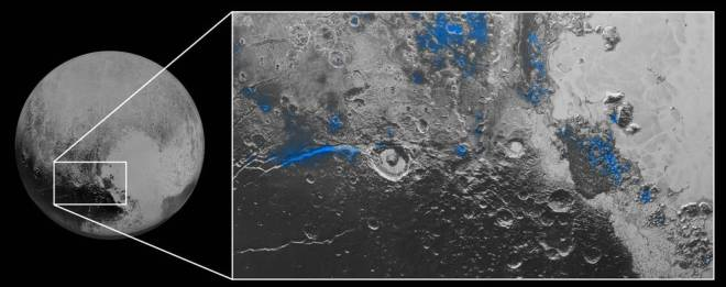 Vía NASA/JPL.