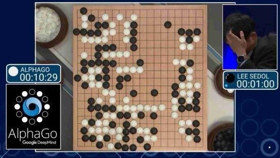 AlphaGo-Lee-Sedol-game-3-game-over-550x310