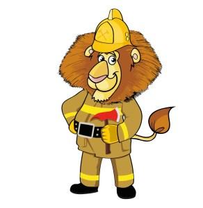 lion5-0129.06_367