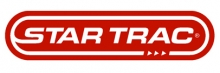 star trac fitness equipment