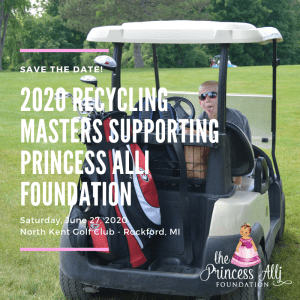 2020Golf Save The Date