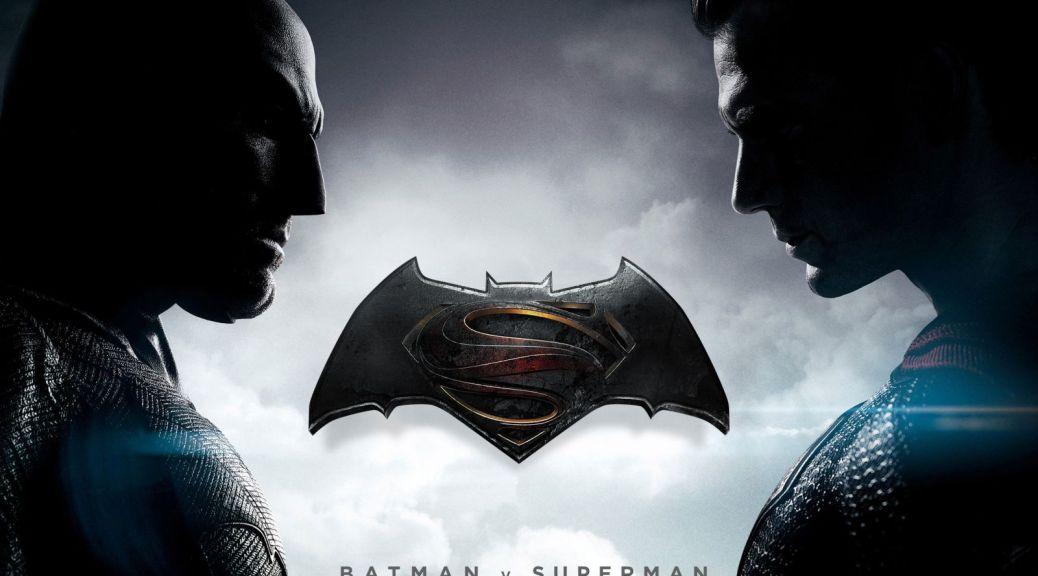 635955036076186664-612337462_Batman-v-Superman-2016-Official-Wallpaper-HD1