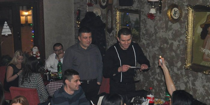 nova-godina-restoran-princip1500x1500