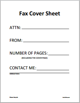 fax cover sheet fax template fax cover sheet template free fax cover sheet