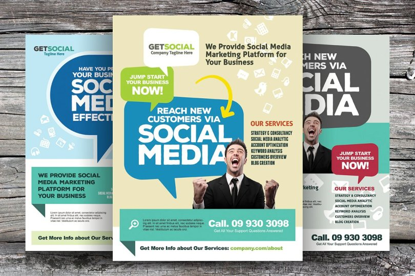 00_creative-market-social-media-marketing-flyer-templates-