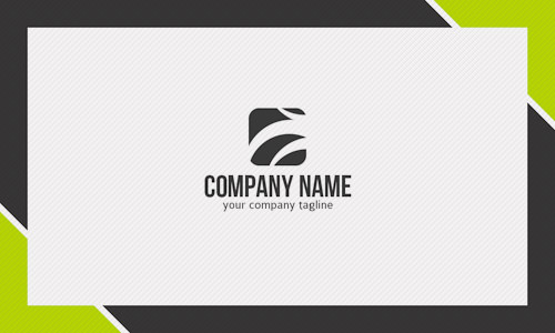 15 best designs of business card templates sample printable samples of business card colourmoves