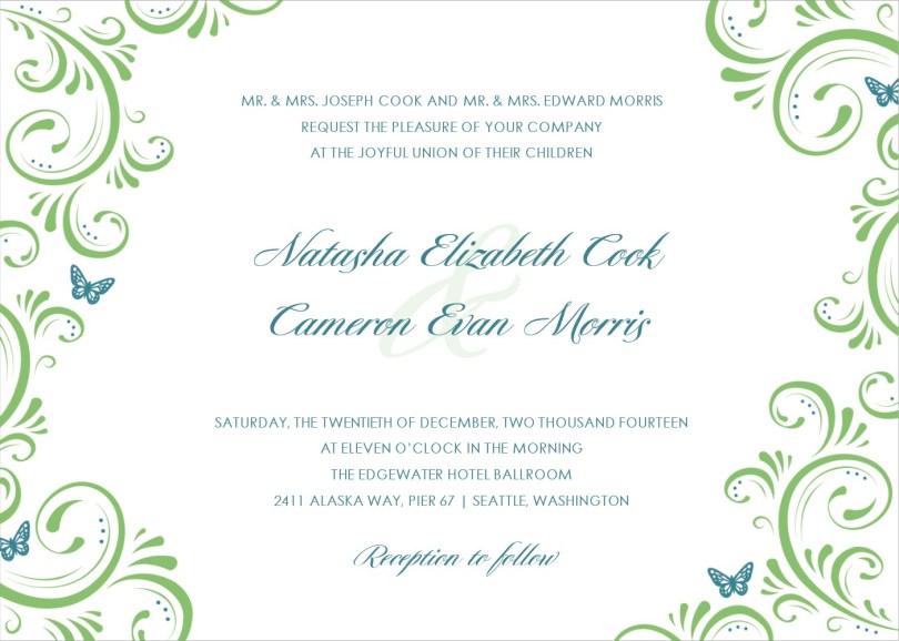 wedding invitation templates, wedding invitations cards, Invitation cards, Printable wedding Invitation, Wedding card design, Wedding cards