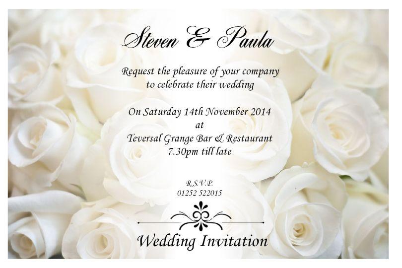 amazing-design-wedding-invitation-card-doc-wedding-invitation-cards-designs-templates-invitation