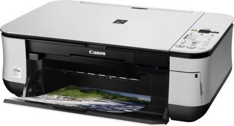 Скачать драйвер принтера Canon PIXMA MP220