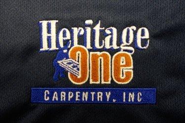 Heritage one