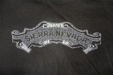 Sierra Nevada Distressed