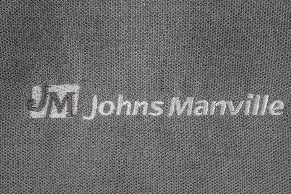 John Mansfeild