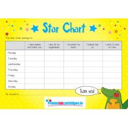 Antique School Star Chart School Star Chart Stars Classroom Login Doe Nycdoe Stars Classroom Login decor Stars Classroom Login