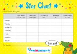Small Of Stars Classroom Login