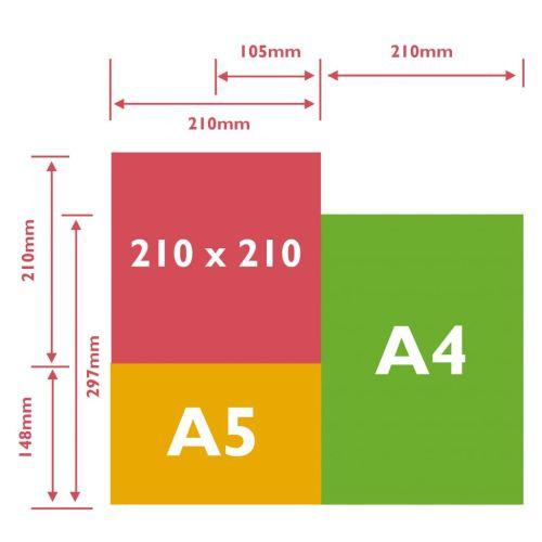 Medium Crop Of Common Photo Sizes