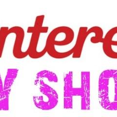 Baby Shower Pinterest Ideas