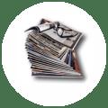 investirpublicidade_q