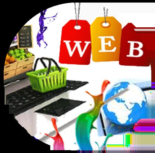webdesignEcomerce_pag_q