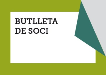 butlleta_soci