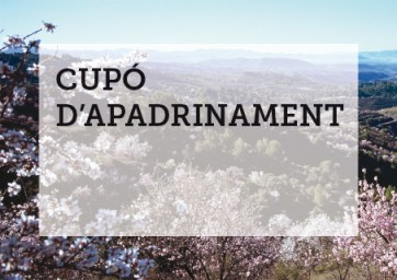 cupo_apadrinament