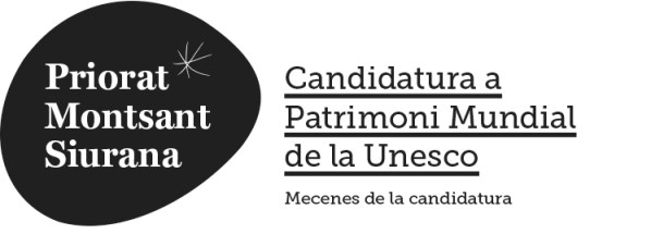 logotip_candidatura_mecenes_h