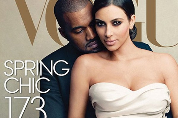 feat-kim-kanye-vogue-cover