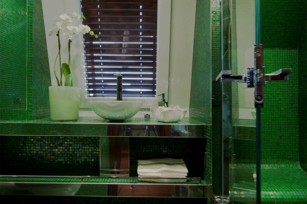 CRN Jade_bathroom7