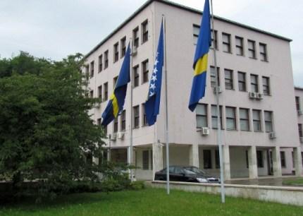 vlada-fbih-zgrada
