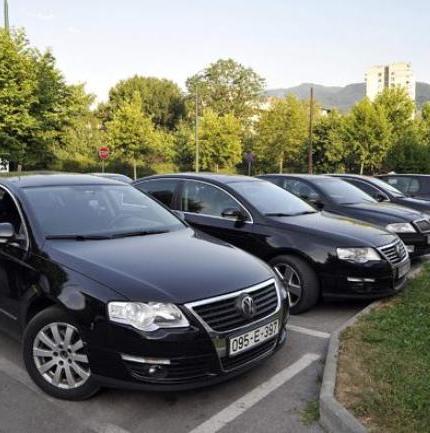 sluzbena-vozila-krajina_ba